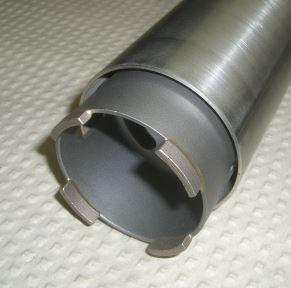 Narzędzia specjalne z metali twardych