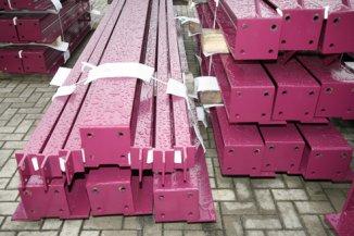 Protection contre la corrosion