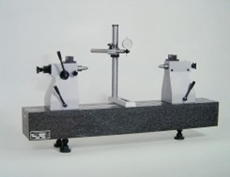 Urządzenia do badania bicia