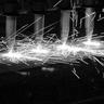 Cutting work / Karl Höchst GmbH & Co KG: