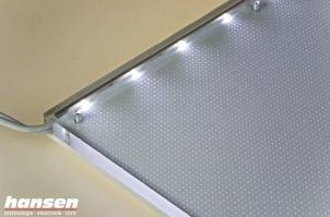 SMD-LED