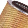 Filtertechnikkomponenten