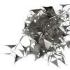 Aluminiumrecycling / ATM Recyclingsystems GmbH