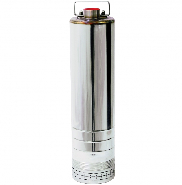 Bomba para pozos profundos / ZUWA-Zumpe GmbH