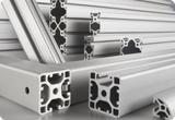 Técnica de montaje / item Industrietechnik GmbH