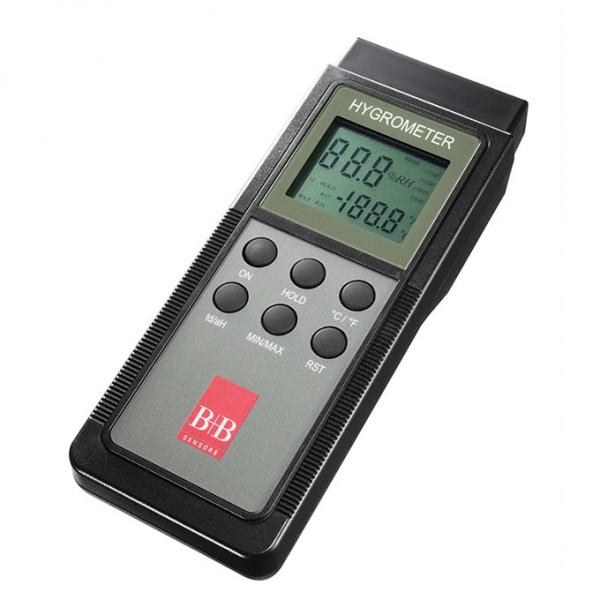 전자 측정