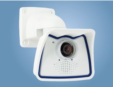 감시 카메라