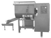 食品工業技術
