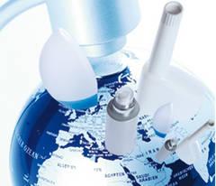 合成樹脂梱包システム