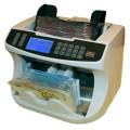 Máquinas contadoras de dinero