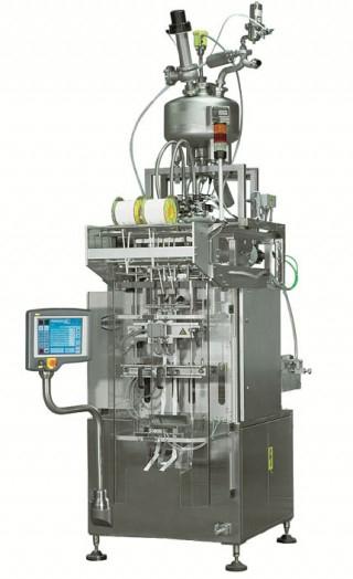 Verpackungsmaschinenbau