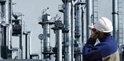 Устройство выпуска отработанных газов