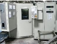 Máquinas laminadoras en frío