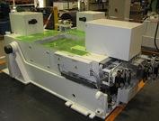 Предприятия-изготовители промышленного оборудования