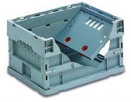 Műanyag dobozok / VSI Kunststofftechnik GbR