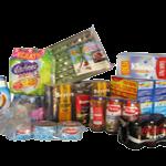 Schrumpffolienverpackungen / Contimeta GmbH