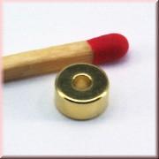 Magnetring
