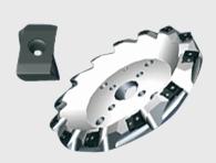 Industrial tools / Ingersoll Werkzeuge GmbH