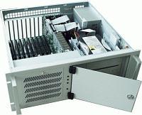 산업용 컴퓨터