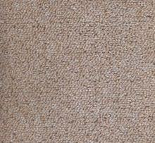 ковровый пол