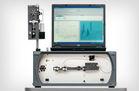 Cromatografia liquida ad alta pressione