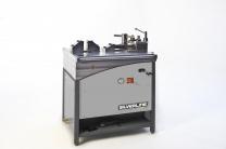 Mobil bükme makineleri