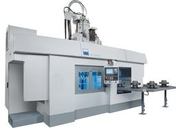 Centri di elaborazione CNC