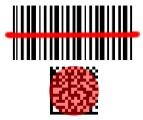 Sistema de recepción de datos