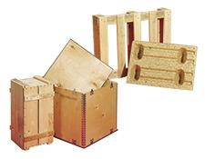 Versandkiste / Diefenbach Verpackungen GmbH