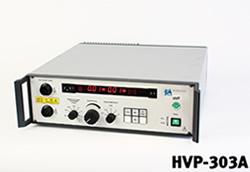 High-Voltage Test Devices