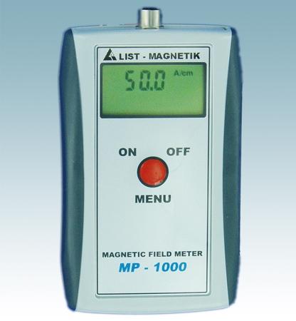 Testing Instruments