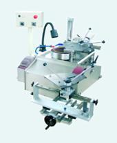 Máquinas de afilado de cuchillos / BE Maschinenmesser GmbH
