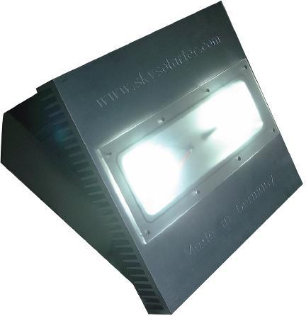 Osvětlení LED