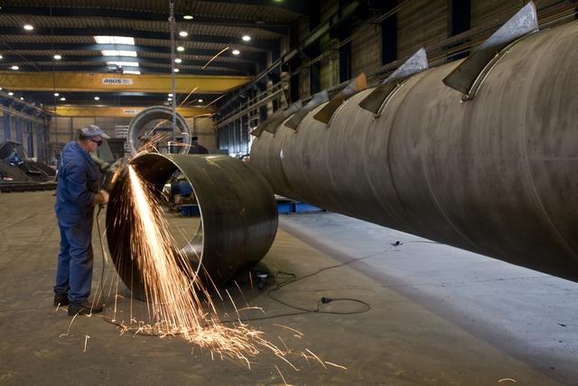 Abgasanlagen / Hilgefort GmbH