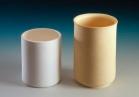 Materiais em cerâmica