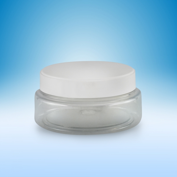 Cover Container