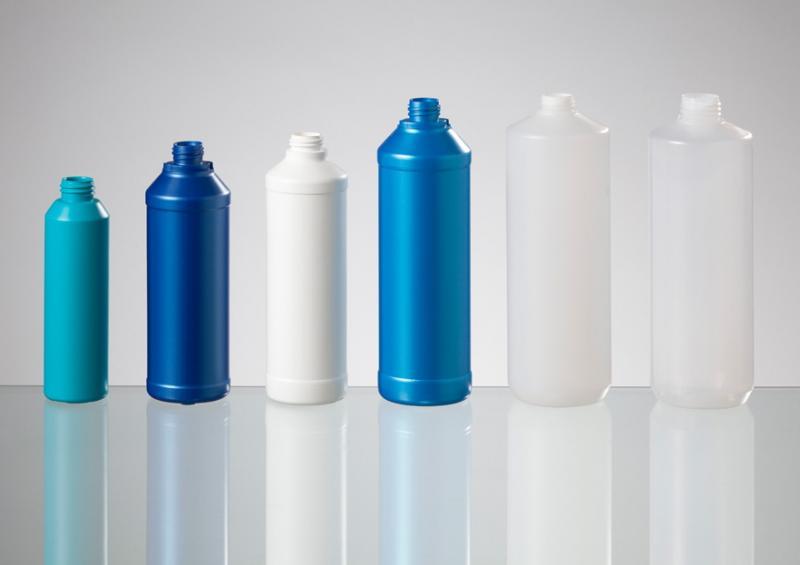 Getränkeflaschen