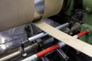 repairs machinery and equipment for plastics pr...