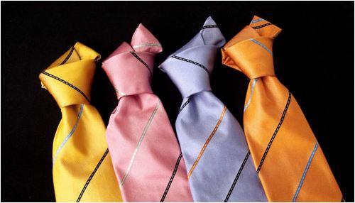 Cravats