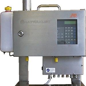 Technika měření vlhkosti