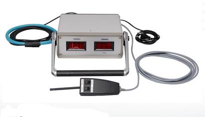 Magnetická zkušební zařízení