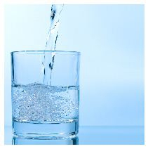 Tratamento de águas residuais
