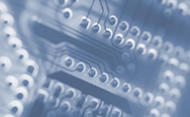 Yarı iletken yapı elemanları