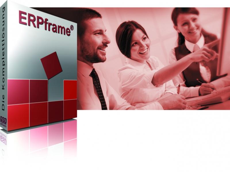 Projektmanagementsoftware