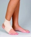 Przyrządy ortopedyczne