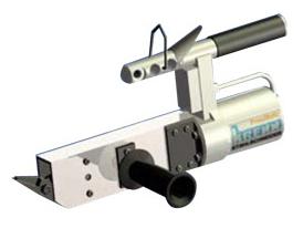 çelik kesme aletleri