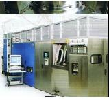 Product Automation Systems