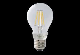 Obchod s LED