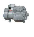 Compressor seals / SKS Kompressoren GmbH