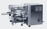 Stroje na zpracování masa